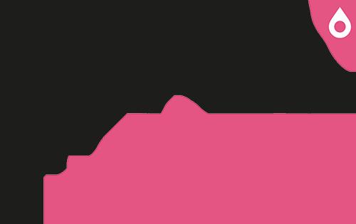 Mysodashop